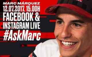 MotoGP: motogp rossi marquez vr46