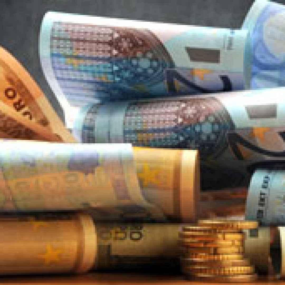 euro  draghi  quantitative easing