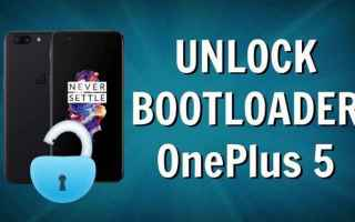 https://www.diggita.it/modules/auto_thumb/2017/07/16/1602306_Come-Sbloccare-Bootloader-OnePlus-5-696x391_thumb.jpg