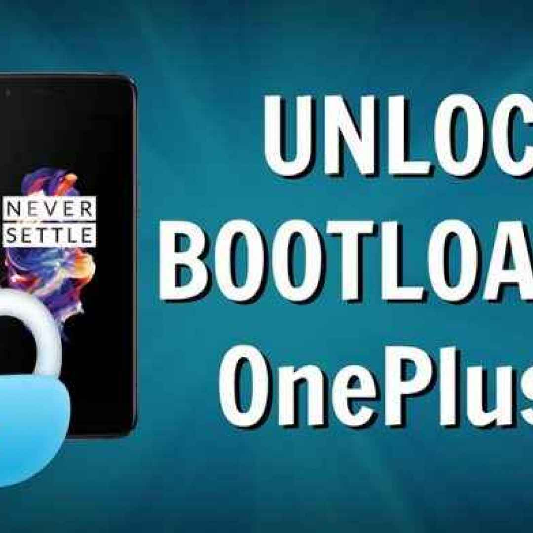 oneplus 5  smartphone oneplus  guida