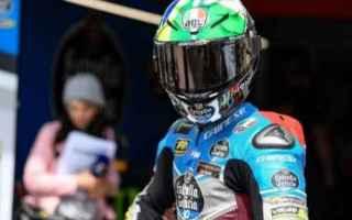 MotoGP: motogp morbidelli valentino rossi vr46
