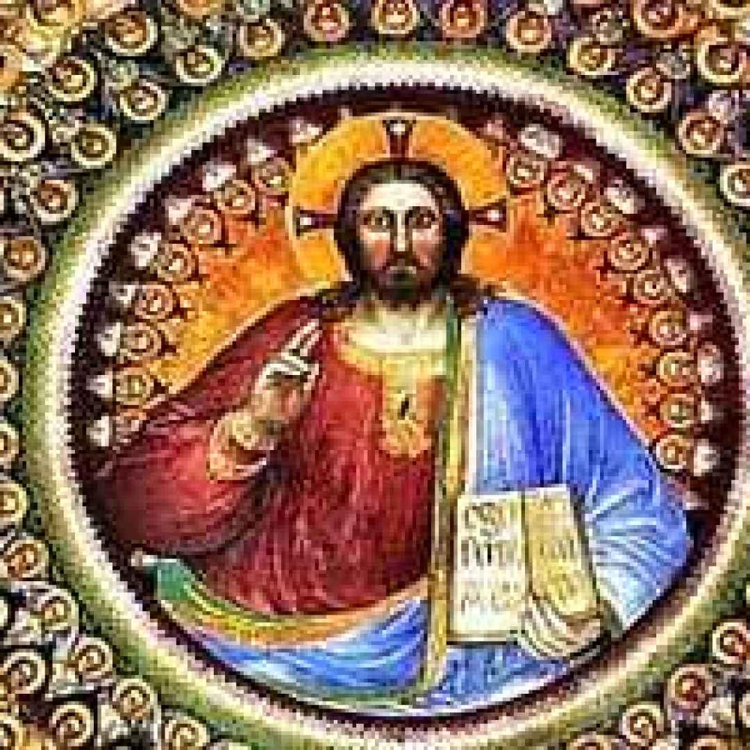 i santi  calendario  18 luglio
