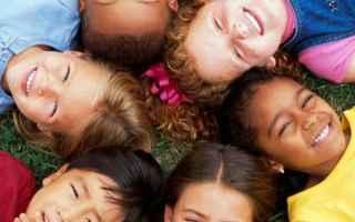 Cultura: razza umana razzismo etnia