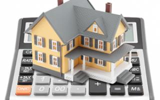 Casa e immobili: valore catastale  calcolo valore