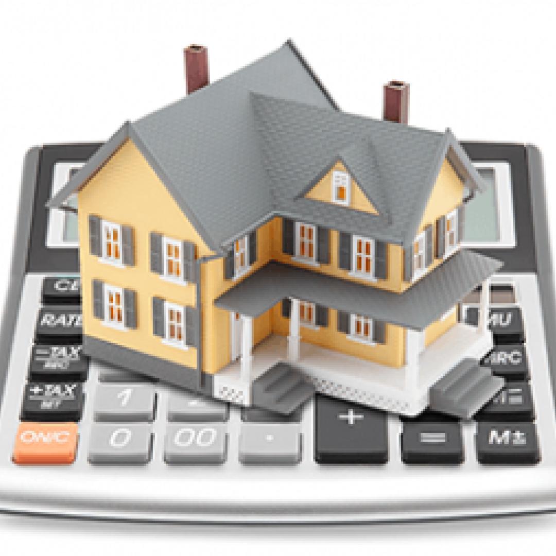 Come calcolare il valore catastale di un immobile valore - Calcolo valore commerciale immobile ...