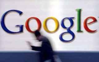 Google: acquisti online  google