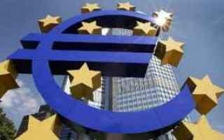 Borsa e Finanza: euro  trading  forex  bce  draghi