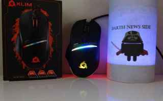 Gadget: klim skill  tech  gaming  klim techs  pc
