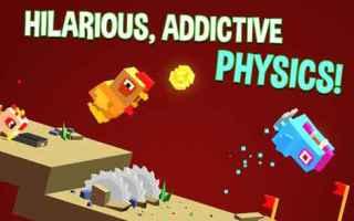 Mobile games: videogiochi android iphone giochi