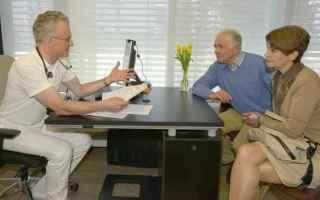 Medicina: fibrillazione atriale  cardioversione