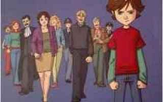 Libri: libriperragazzi  mafia  19luglio