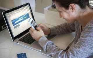 Leggi e Diritti: lavoro privacy badge accordo