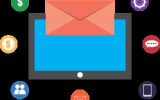 Internet: PEC, informazioni utili sulla posta elettronica certificata