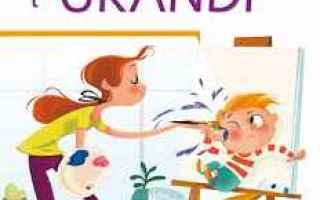 Libri: libriperbambini  altaleggibilità