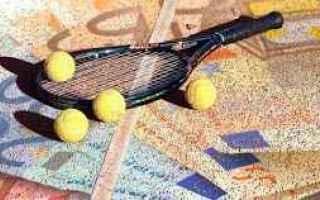 Tennis: tennis grand slam combine wimbledon