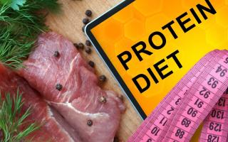 Alimentazione: dieta  dimagrire  perdere peso