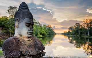 Cultura: civiltà passato popolazioni storia