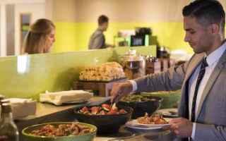 dal Mondo: cina  gratis  ticket vip  pranzo gratis