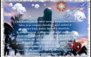 Astrologia: oroscopo venerdi