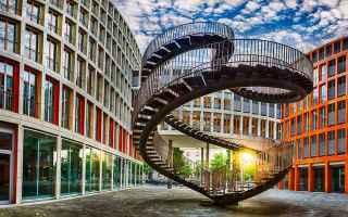 Architettura: scale  architettura  habitissimo  design
