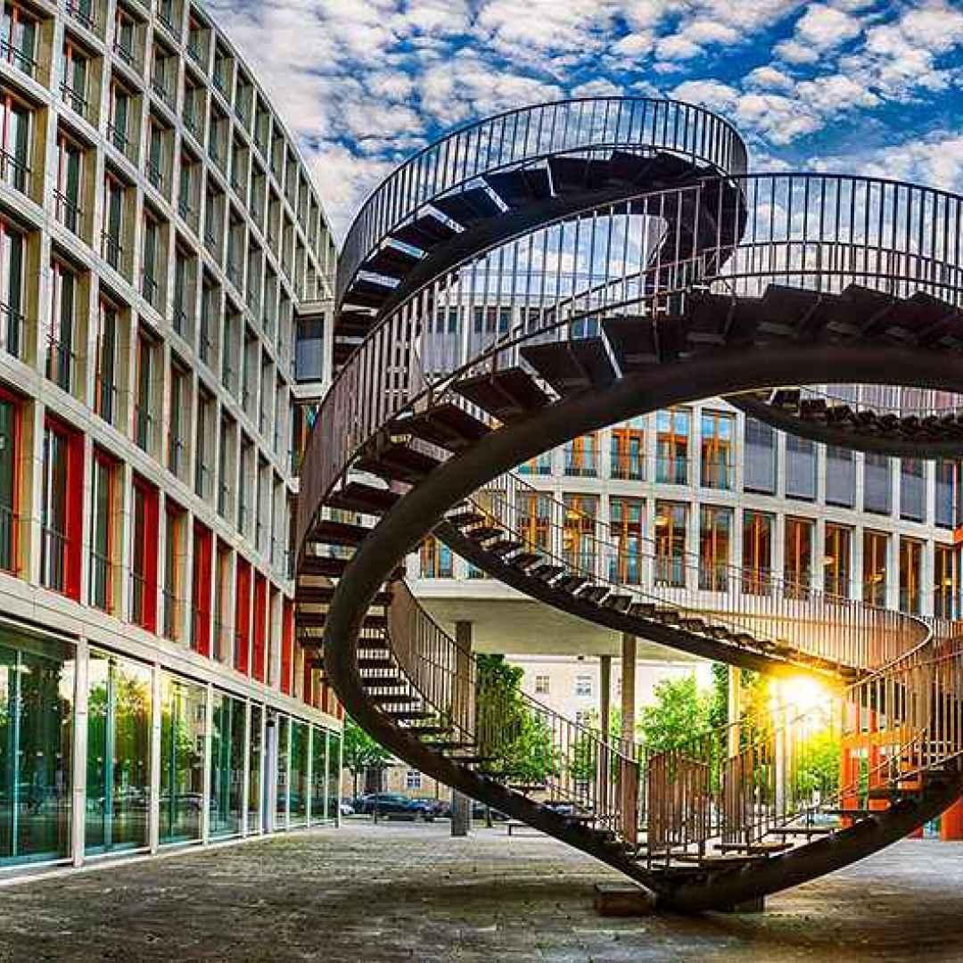 scale  architettura  habitissimo  design