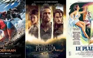 Milano: cinema  milano  lingua originale  film