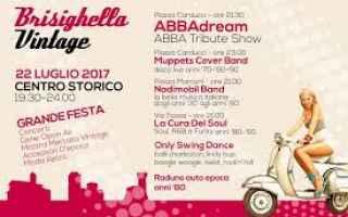 Bologna: brisighella  vintage  fucsia  romagna