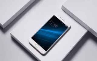 Cellulari: umidigi  smartphone  android