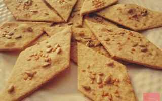 Ricette: alimentazione  ricette light  salute