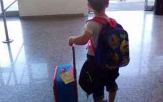 Viaggi: viaggiare  risparmio  abruzzo