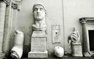 Satira: mafia capitale buzzi carminati roma