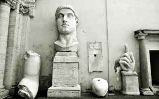 mafia capitale buzzi carminati roma