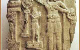 Cultura: ashoka  buddismo  nove sconosciuti