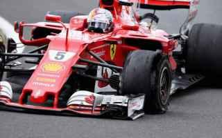 Formula 1: f1  ferrari  pirelli  silverstone