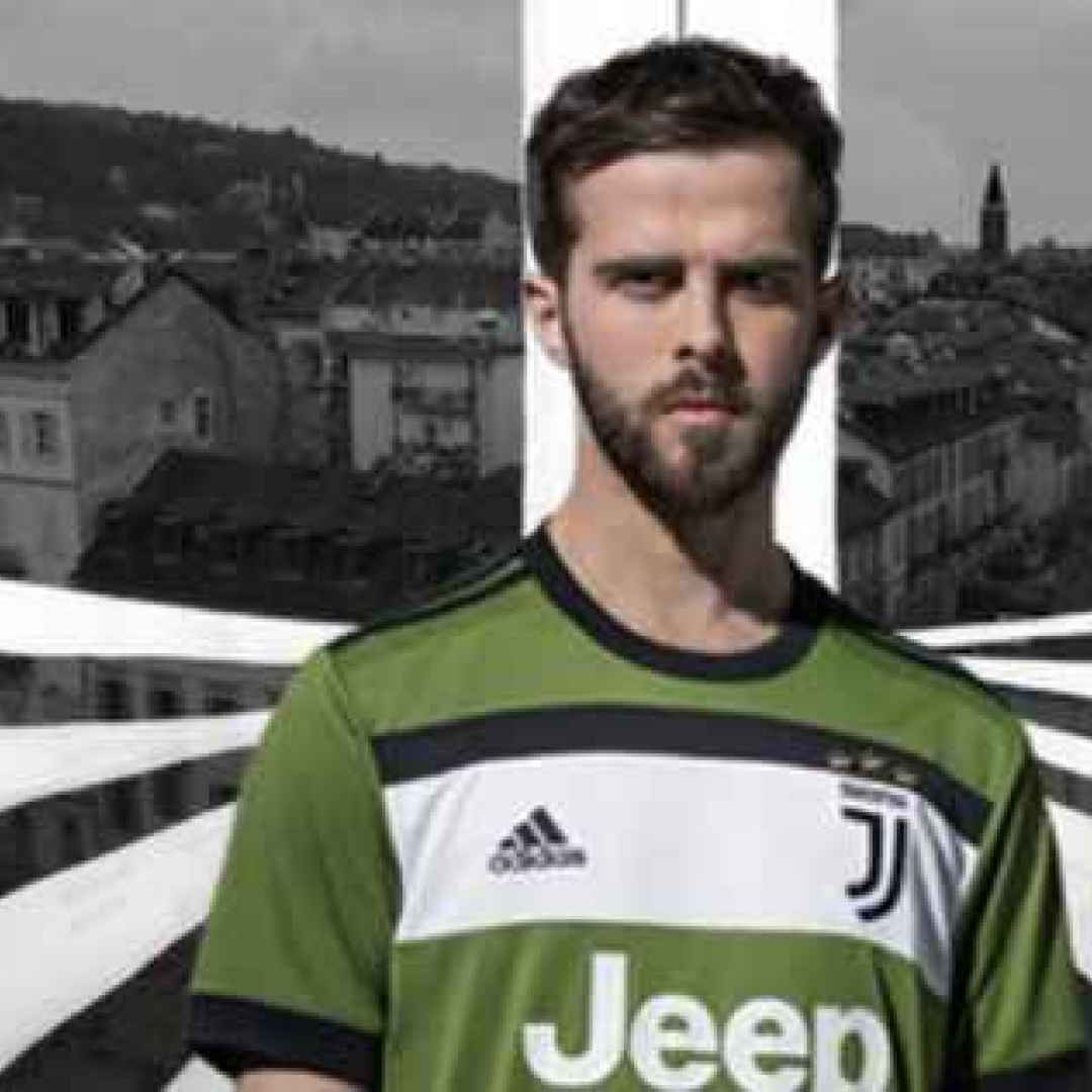 Riproveremo JuventusPjanic JuventusPjanic Per Championspjanic JuventusPjanic ci Championspjanic Per ci Riproveremo QBohsrdtCx