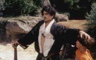 Cinema: cinema  film  borghi  italia