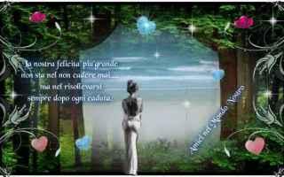Astrologia: oroscopo domenica