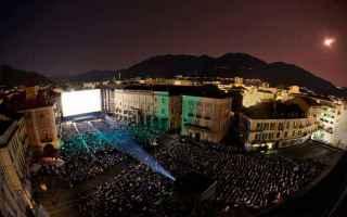Cinema: locarno festival 2017  cinema ospiti