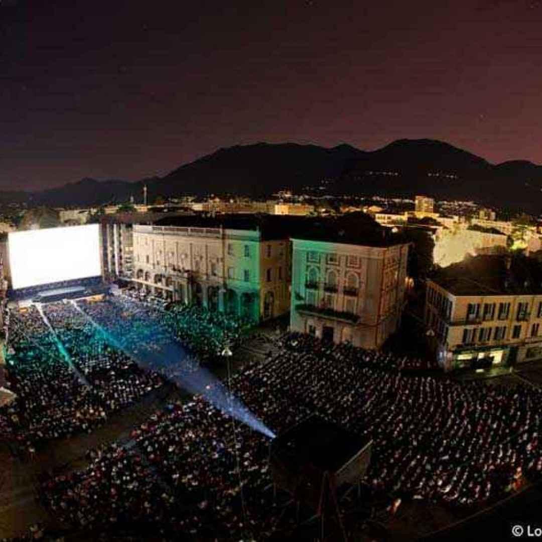 locarno festival 2017  cinema ospiti