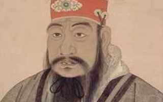 Cultura: confucio  detti  insegnamenti  aforismi
