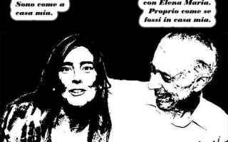 Satira: pisapia  mdp  ministra boschi  pd