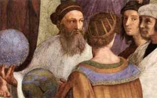 Religione: religione  zarathustra  zoroastrismo