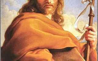 Religione: gesù  giacomo  giovanni  apostolo