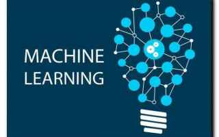 SEO: google  serp  machine learning