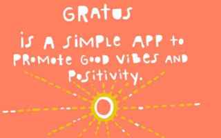 gratus  apps  android