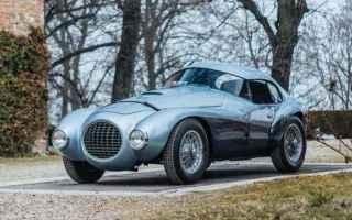 Automobili: auto  motori  storia  ferrari  guida