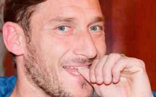 Calciomercato: ronaldo  messi  sarri  maradona  totti