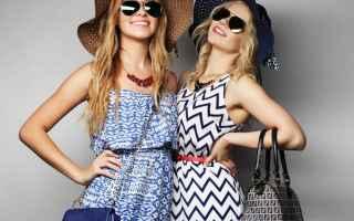 Moda: I migliori 5 outfit per l