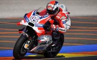 MotoGP: moto gp  rossi  lorenzo  marquez  ducati