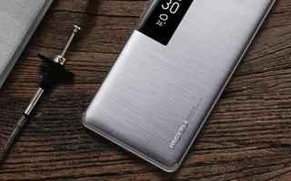 Cellulari: meizu  meizu pro 7  smartphone meizu